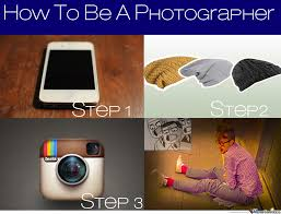 Photography Meme - hipster photography by ls2trailb meme center