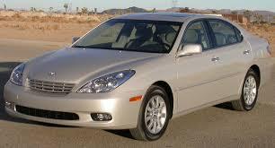 lexus es 330 price in nigeria lexus es 330 u2013 idea di immagine auto