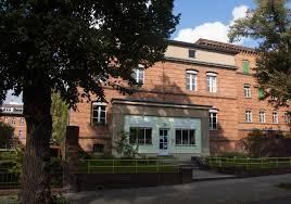 Suche Ein Haus Zum Kaufen Blindenhilfswerk Berlin E V U2013 Blinden Menschen Helfen