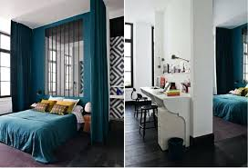 blue bedroom ideas blue bedroom design ideas interesting images of and blue