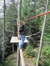 mhb treego adventure outdoor obstacle course u0026 zip lining in