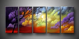 decor painting home decor painting nice with photos of home decor set new in design