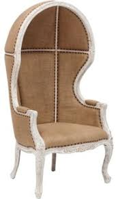 Dome Chairs Homestyling101 What Is Up With This Chair