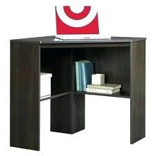 Target Small Desk Target Desk Table Target Desk Target Desks Fresh Desk