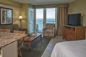 Grand Floridian 2 Bedroom Villa Floor Plan Royal Floridian Resort By Spinnaker Ormond Beach Fl Booking Com