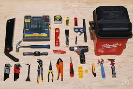 the best tools and toolbox the sweethome