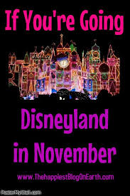 best 25 disneyland at ideas on disney at