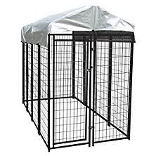 dog kennels u0026 dog outdoor enclosures sam u0027s club