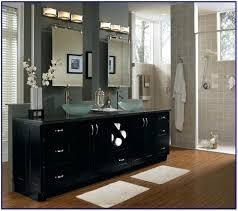 Bathroom Vanity Stores Near Me Beautiful Amazing Bathroom Vanity Stores Near Me Damienlovegrove