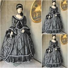Halloween Victorian Costumes Compare Prices Halloween Victorian Costumes Shopping