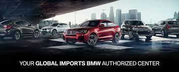 bmw in meet the staff at global imports bmw in atlanta ga