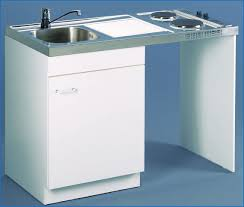 meuble sous evier cuisine ikea meuble kitchenette ikea avec lave vaisselle totalement intgrable