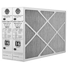 furnace filters amazon com building supplies furnace parts