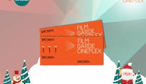 win mbo movie vouchers at kuala lumpur eco film festival kleff