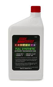 toyota and lexus transmission fluid replacement amazon com lubegard 69032 complete full synthetic automatic