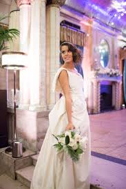 vivienne westwood wedding dress a vivienne westwood for a wedding at the criterion