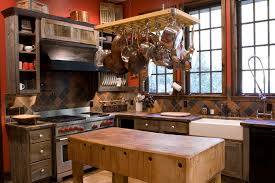 kitchen block island butcher block tables kitchen rustic with butcher block island