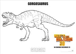unbelievable ideal dinosaur coloring pictures photograph amazing