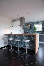 bar de cuisine enchanteur bar cuisine americaine avec modele de cuisine