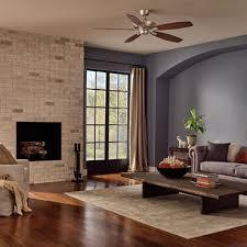 floor and decor alpharetta lighting showrooms atlanta find the fixtures for your
