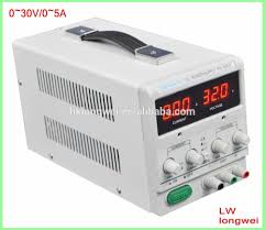 Ac Bench Power Supply Ac Dc Power Supply Ac Dc Power Supply Suppliers And Manufacturers