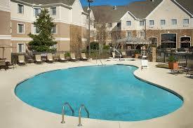 Myrtle Beach Comfort Suites Hotel Staybridge Myrtle Beach Sc Booking Com