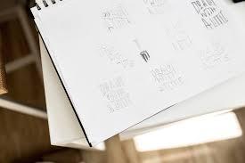 my design process from sketch to finished t shirt u2013 jeff sheldon