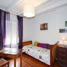 chambre d hote chalon en chagne chambres d hôtes les catalaunes chambres d hotes à châlons en