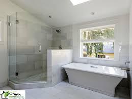 bathrooms green calstate construction
