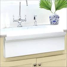 24 inch stainless farmhouse sink 24 inch farmhouse sink apron sink apron sink base cabinet farmhouse