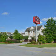 Comfort Inn Blythewood Sc Top 10 Hotels In Blythewood Sc 63 Hotel Deals On Expedia