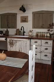 white distressed kitchen cabinets kitchen u0026 bar rustic white distressed kitchen cabinets with wood