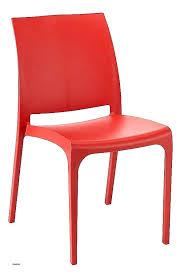 chaise pas cher lot de 6 chaises pas cher lot de 6 lot 6 chaise pas chaise best of chaises