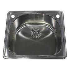 Toto Kitchen Sink Toto Lloyd Undermount Sink Sink Finish Sinks And Undermount Sink