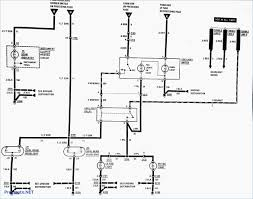 led light string wiring diagram fluorescent tube wiring diagram