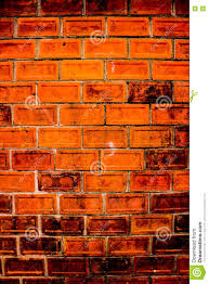 free halloween background texture red brick wall background texture stock photo image 74434601
