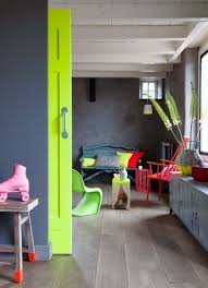 72 best neon interiors images on pinterest colors bags and