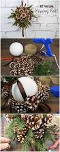 14 best dekoracje images on pinterest centerpieces cool stuff