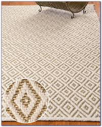 Rug Ikea by Seagrass Rug Ikea Rugs Home Design Ideas A6oy4adkpj