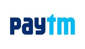 paytm movies coupon code december 2016 flat 50 cashback on