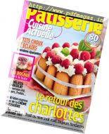 cuisine actuelle patisserie pdf free cuisine actuelle issues in pdf pdf magazine