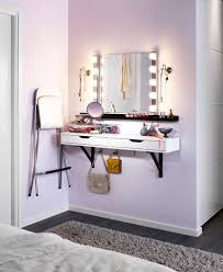 Room Design Ideas For Small Bedrooms Best 25 Ikea Small Bedroom Ideas On Pinterest Ikea Small Spaces