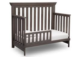 langley 4 in 1 crib delta children u0027s products