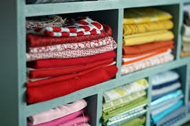 T Shirt Organizer Ana White Organizer Cubbies For Fabric Diy Projects