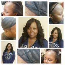 sew in hair gallery dream weave hair gallery 69 photos hair stylists riverview
