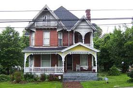 kentucky queen anne victorian circa old houses old houses for