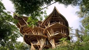 bamboo house design in nepal youtube