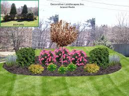 front garden design ideas pictures best 25 flower bed designs ideas on pinterest flower garden