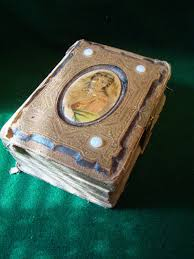 antique photo album 60 best antique photo albums images on antique photos