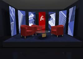 92 best tv studio set design images on pinterest set design
